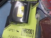 OZONICS Hunting Gear HR200